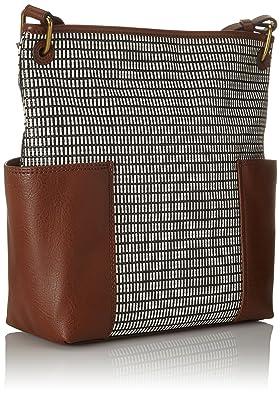 Fósil Damentasche Damentasche Fósil Damentasche Fósil BIIwX0
