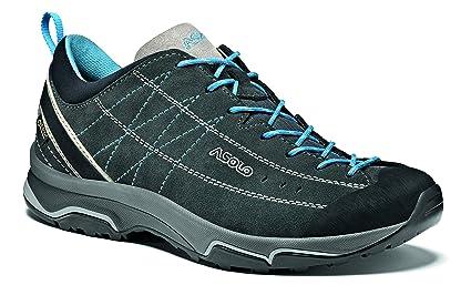 760215e4926b3 Amazon.com : Asolo NUCLEON GV ML Shoe, Womens : Sports & Outdoors