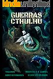 Guerras Cthulhu
