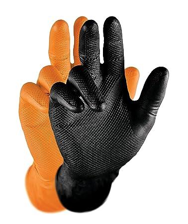handschuhe größe xl entspricht