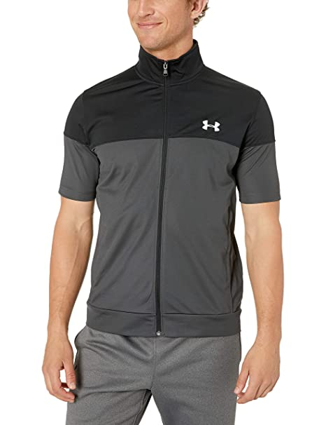 f55e8f6640 Amazon.com: Under Armour Men's: Clothing