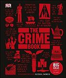 The Crime Book (Big Ideas)