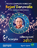 Your Complete Forecast 2017 Horoscope SCORPIO