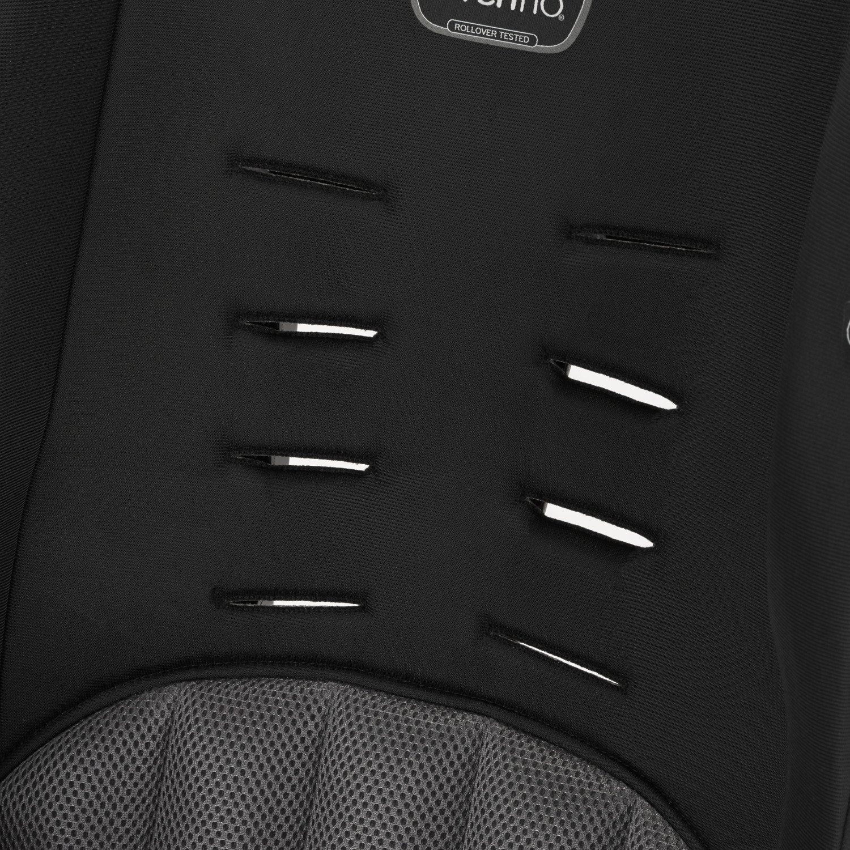 Evenflo Tribute LX Convertible Car Seat Saturn 38111190