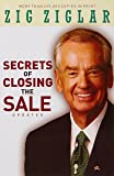 Secret of Closing the Sale
