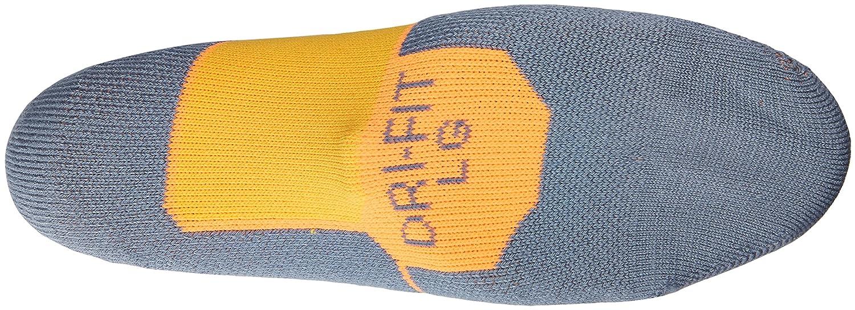 Nike - Calcetines De Baloncesto Unisex KD Hyper Elite Crew, Color, Talla M: Amazon.es: Deportes y aire libre