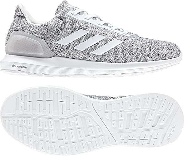 adidas Cosmic 2, Chaussures de Fitness Homme: