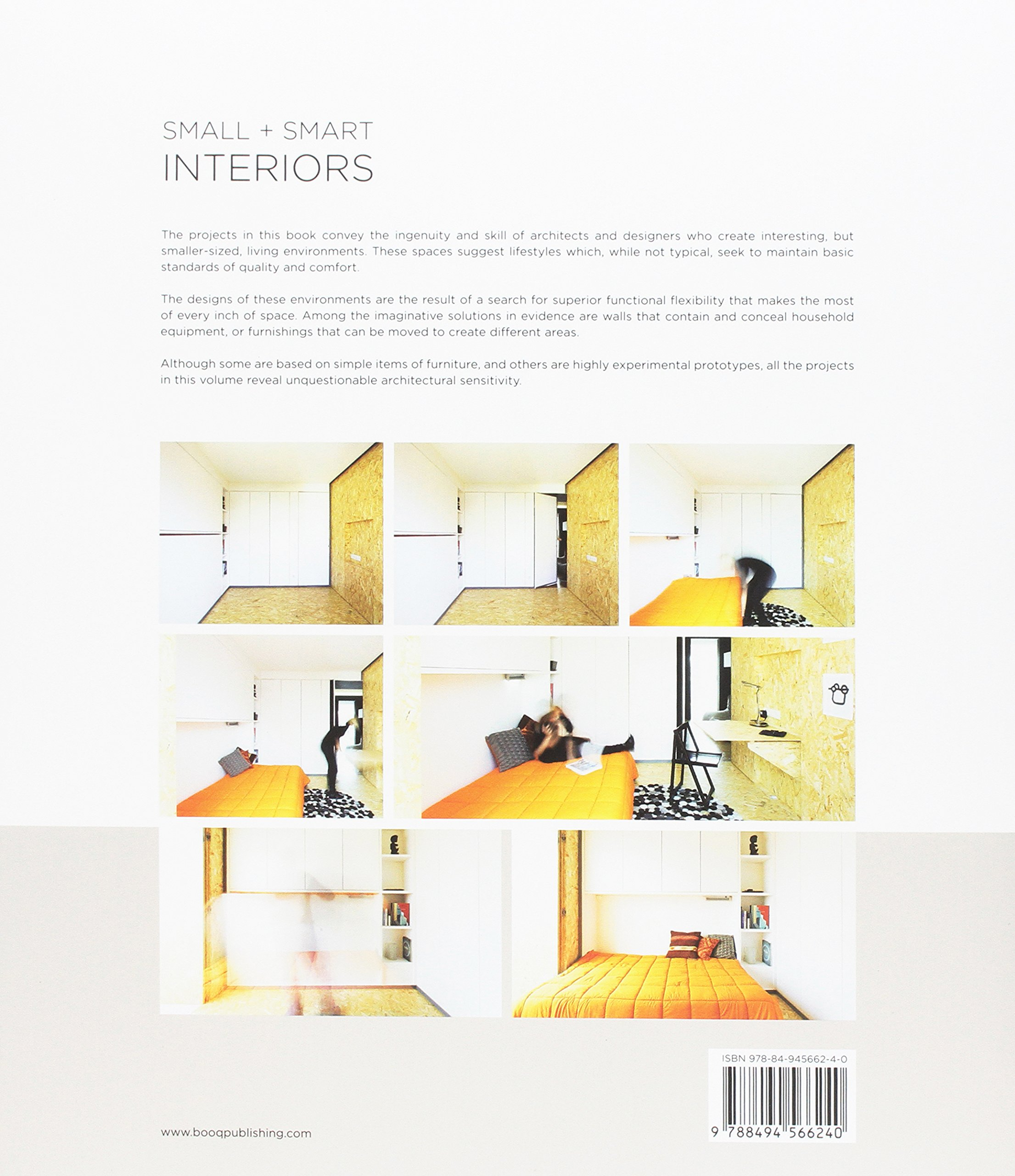 david design small books andreu interiors com textbooks interior bach amazon dp smart