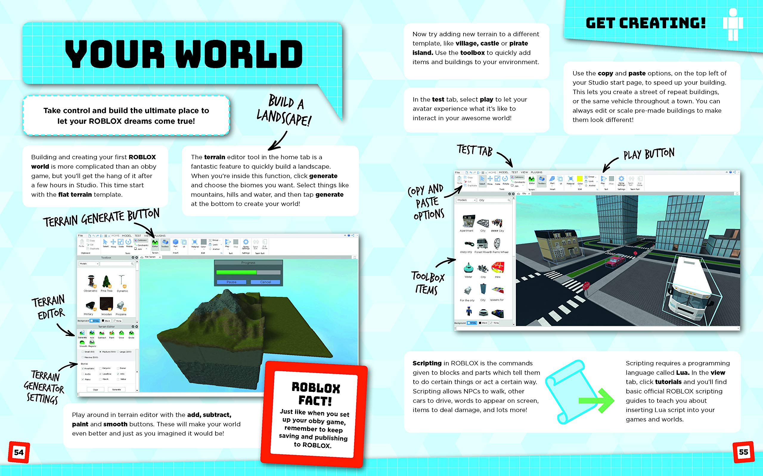 Roblox Master Gamers Guide The Ultimate Guide To Finding Making And Beating The Best Roblox Gamespaperback - Roblox Master Gamers Guide The Ultimate Guide To Finding