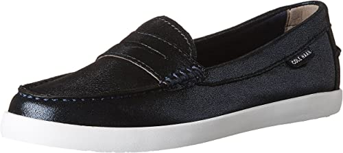 | Cole Haan Womens Nantucket Loafer II Shoes