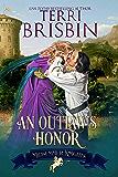 An Outlaw's Honor: A Midsummer Knights Romance