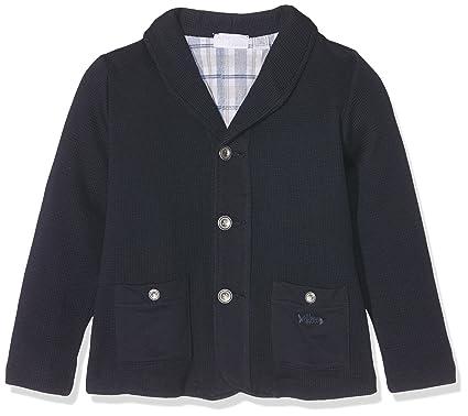 c6d8ea54a5cb Chicco Baby Boys  Jacket  Amazon.co.uk  Clothing