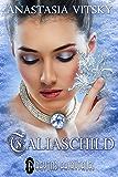 Taliaschild (Beyond Fairytales)
