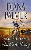 Long, Tall Texans: Harden & Harley