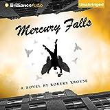 Mercury Falls: Mercury, Book 1