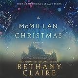 A McMillan Christmas: Morna's Legacy Series, Book 7.5