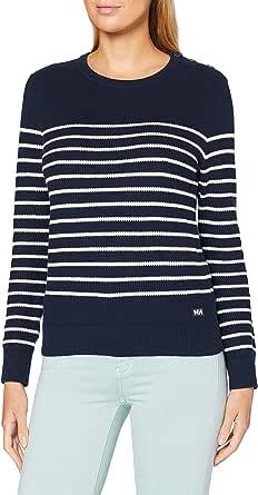 Helly Hansen Women's Skagen Sweater