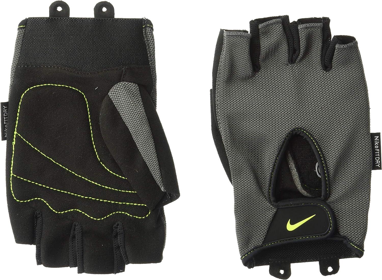 Nike Men's Fundamental Training Gloves