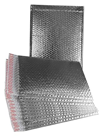 Amazon.com: Paquete de 10 paquetes de bujías con escudo frío ...