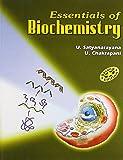 Essentials Of Biochemistry, Second Edition