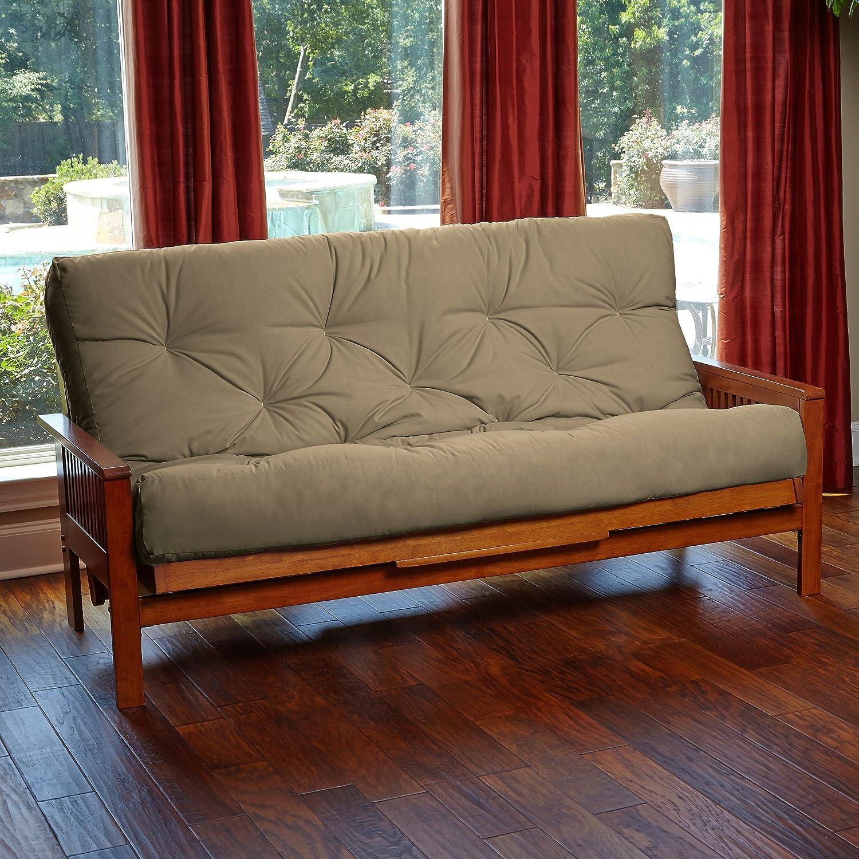 avec accoudoirs canape futon factory