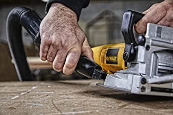 DEWALT DW682K featured image 5
