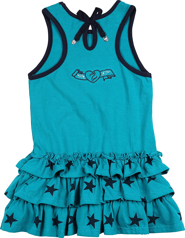 Zunstar Girls Kylie Dress