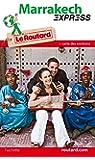 Le Routard Express Marrakech