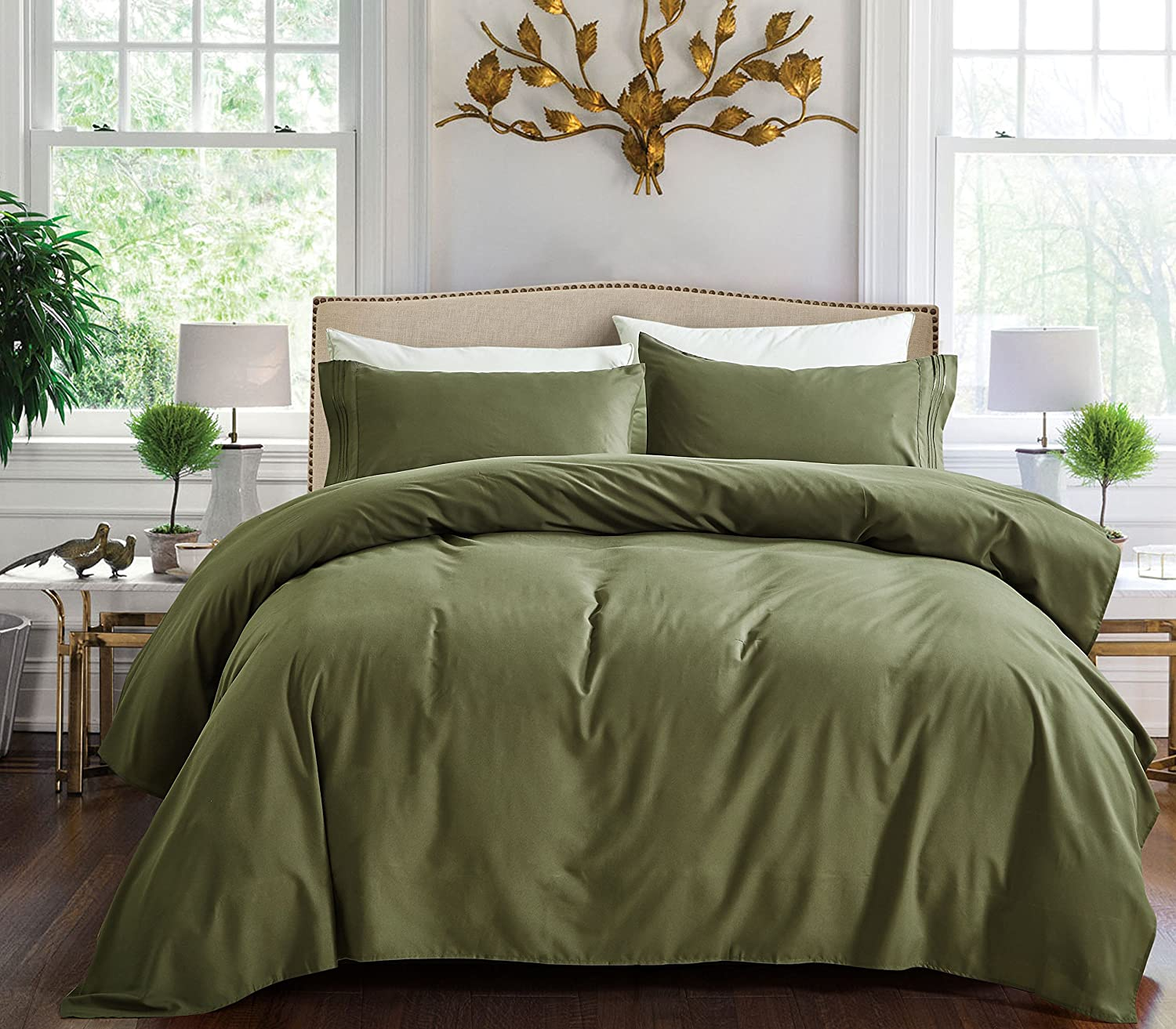 Vintage Bedding Clearance Sale