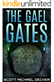 The Gael Gates