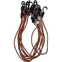 Kotap ajustable 60,96 cm cuerdas elásticas, 10 piezas, artículo: MABC-24
