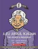 Great Lives: A.P.J. Abdul Kalam - The People's President