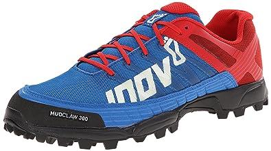cbcc10f71b4 Amazon.com   Inov-8 Mudclaw 300 Trail Running Shoe   Trail Running