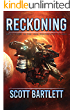 Reckoning: The Ixan Prophecies Trilogy Book 3 (English Edition)