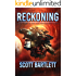 Reckoning: The Ixan Prophecies Trilogy Book 3