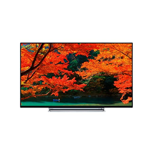 43 Inch Tvs: Amazon.co.uk