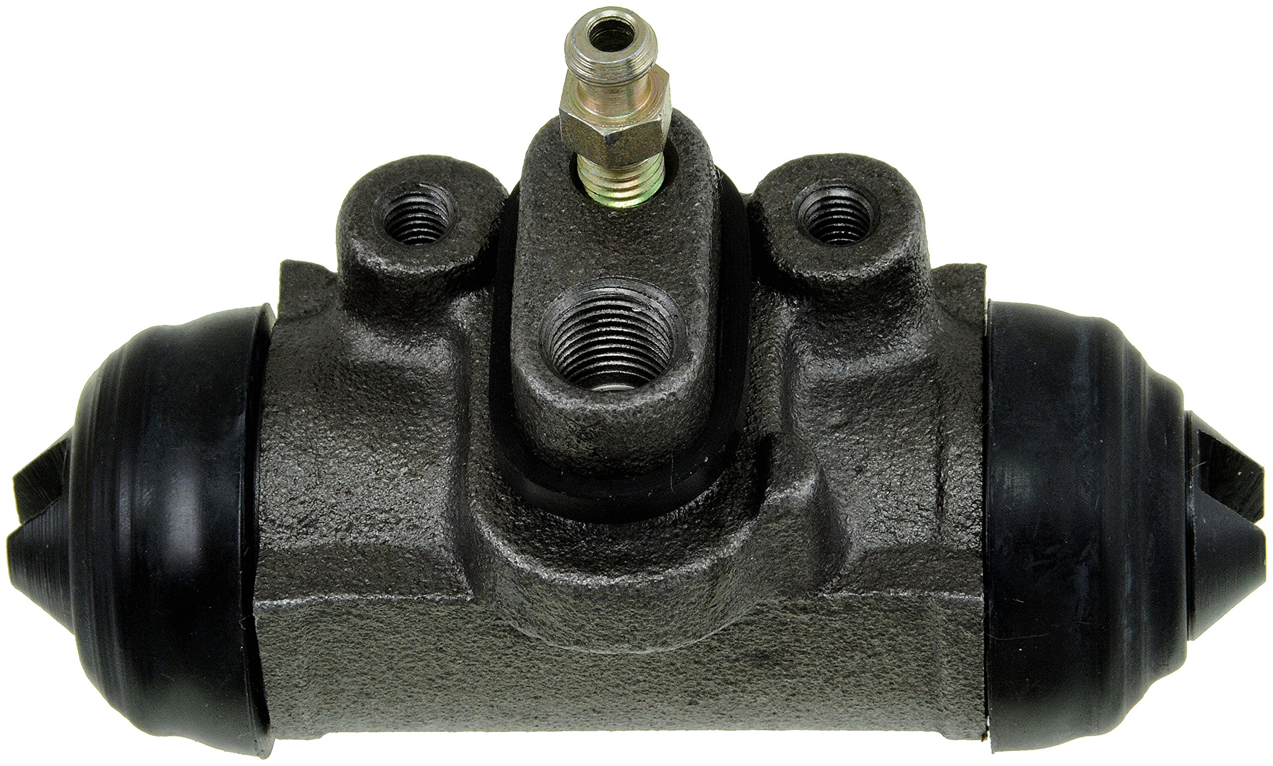 Dorman W610009 Drum Brake Wheel Cylinder