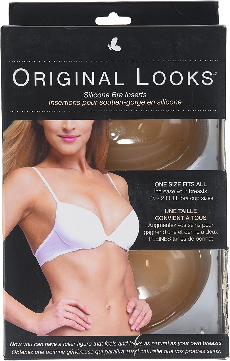 Fashion week How to inserts bra wear videos for lady