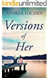 Versions of Her (English Edition)