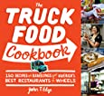 Truck Food Cookbook, The