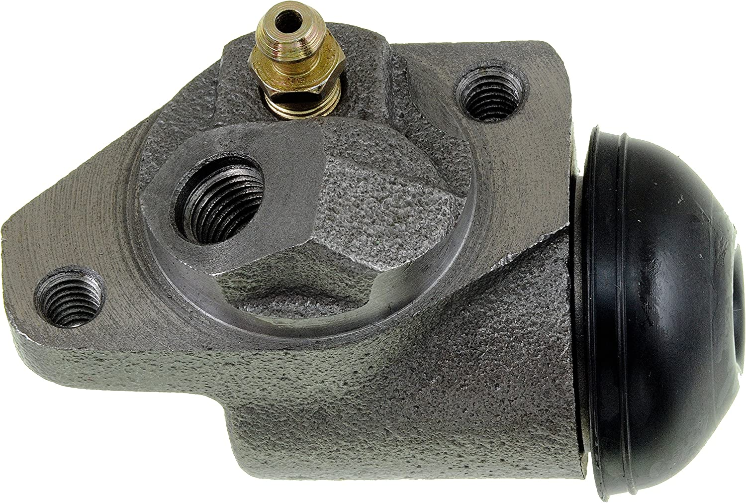 Drum Brake Wheel Cylinder Rear Right Dorman W17508