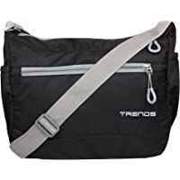 Trends Light Weight Unisex Sling Bag
