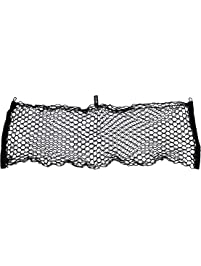 Genuine Toyota Accessories PT347-89100 Envelope Style Cargo Net for Select 4Runner Models