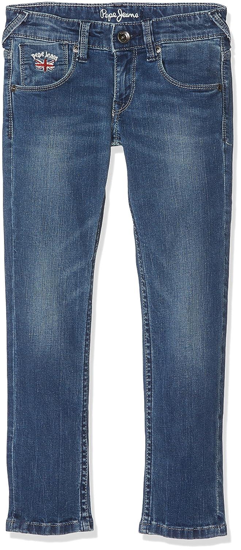Pepe Jeans Jungen Jeans PB200491