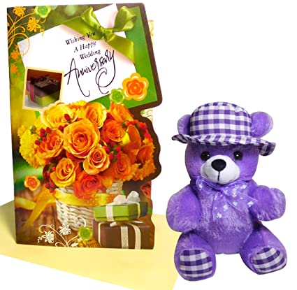 Buy Wedding Anniversary Gift For Parents Online At Low Prices In