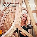Bach Unilimited