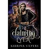 Claiming Lyla: A Dirigo Pack Prequel Novella (Dirigo Pack Series)