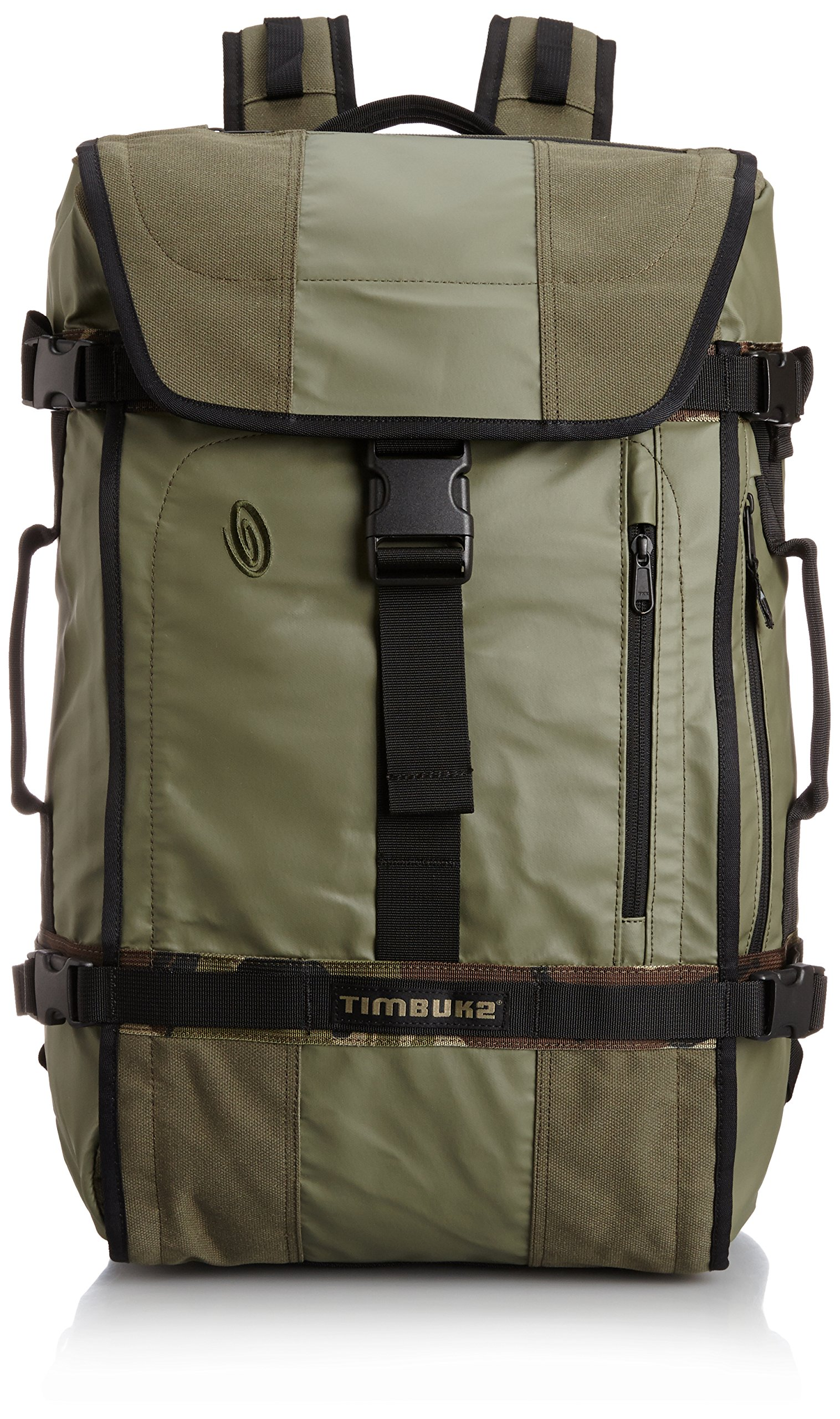 Timbuk2 Aviator Travel Pack 2014, Multi, Medium