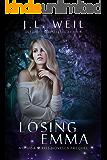 Losing Emma (Novella) (Divisa Book 6)