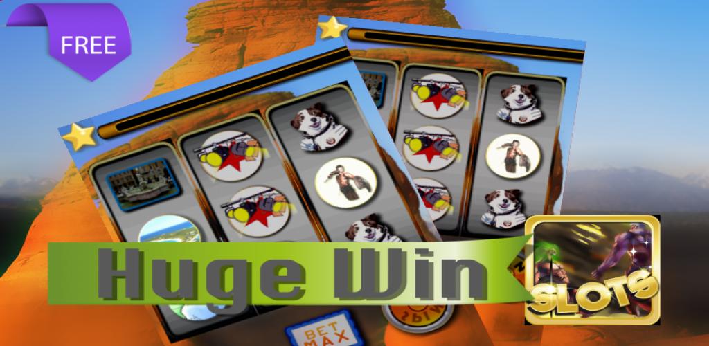 free registration bonus casino